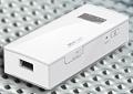 Экспресс-тест мобильного 3G-роутера и Power Bank TP-LINK M5360