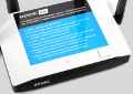 Обзор маршрутизаторов Zyxel Keenetic Air и Extra II: Wi-Fi 802.11ac 2×2, недорого!