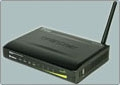 TRENDnet TEW-651BR – 150 Мбит/с за скромные деньги
