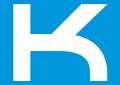 Обзор маршрутизатора Keenetic Viva KN-1910: средний класс