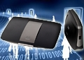 Маршрутизатор EA6500 и мост WUMC710 — 802.11ac по версии Linksys