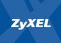 Интернет-центр ZyXEL Keenetic Giga — недорогой гигабит