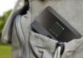 Обзор мобильного роутера TP-LINK M7350: долгая счастливая жизнь с LTE-A
