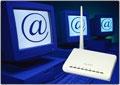 ZyXEL NBG334W EE – роутер для любителей IPTV и торрентов