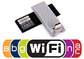 Wi-Fi IEEE 802.11ac… Я знал, что рано или поздно мы перейдем и на этот стандарт