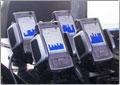 Репитеры GSM как основная головная боль операторов мобильной связи