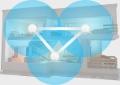 Знакомство с ASUS Lyra: связанные одной сетью