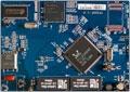 Netgear DGN3500 - первый взгляд на ADSL-роутер с поддержкой 802.11n и Gigabit Ethernet