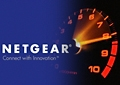 Маршрутизатор NETGEAR R6300 — проба эфира 802.11ac