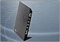 Маршрутизатор ASUS RT-N56U — изящная функциональность