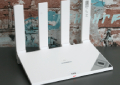 Обзор роутера Huawei WiFi AX3: совсем недорого и очень быстро