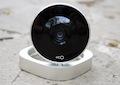 Обзор «умной» камеры Oco: не очень большой брат