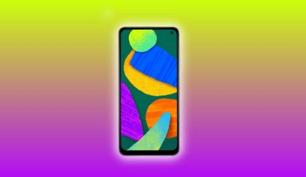 Запущен Samsung Galaxy F52 5G с дисплеем 120 Гц и Snapdragon 750G